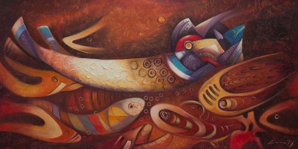 ciro-madueno-bilder-kunst
